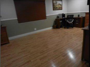 EasyRoommate US - Room/Bath With Use of House, Shasta-Hanchett Park - $1,500 pm