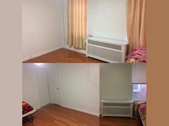 EasyRoommate US - Spacious Room Available in Bellerose Queens, Bellerose Manor - $800 pm