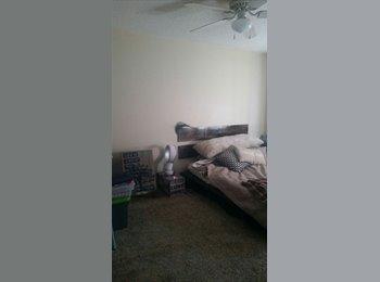 EasyRoommate US - Room for rent $650, Berkeley - $650 pm