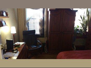 EasyRoommate US - Room for Male, Sunnyside - $850 pm