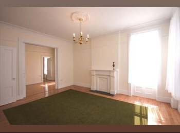 EasyRoommate US - Amazing Large corner room in Cobble Hill, Cobble Hill - $1,400 pm