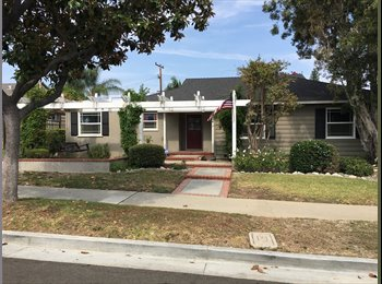 EasyRoommate US - Different rooms for rental , Hawaiian Gardens - $800 pm