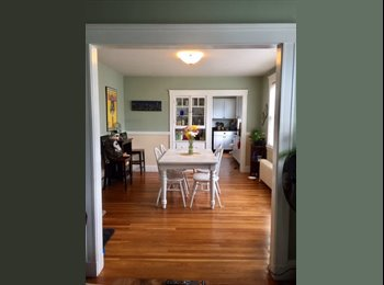 EasyRoommate US - Brighton Apartment  looking for 1 roommate, Allston - $900 pm