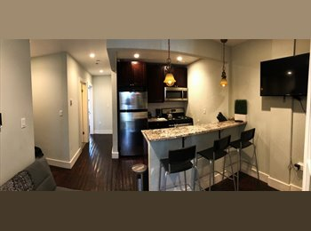 EasyRoommate US - Furnished Bedrooms Available in Brooklyn! , Bushwick - $875 pm