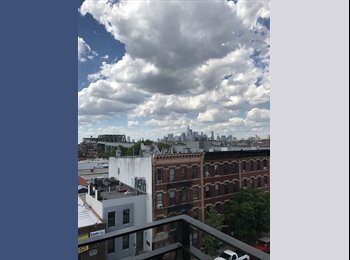 EasyRoommate US - Gorgeous building renting one room only!, Gowanus - $1,350 pm