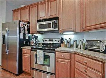 EasyRoommate US - Furnished or unfurnished rooms for rent in great location!!!, Northwest - $1,200 pm