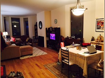 EasyRoommate US - Almost , Old Town Triangle - $850 pm