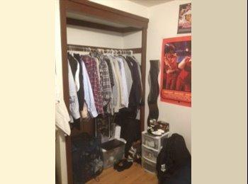 EasyRoommate US - $950 Roommate needed for 9/1 (Boston) , Allston - $950 pm