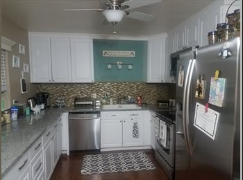 EasyRoommate US - Renting out room, Sheridan - $500 pm