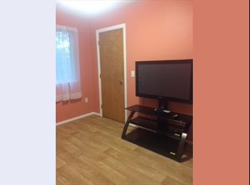 EasyRoommate US - Quiet, safe, suburban location with ultilities included!, Cumberland - $750 pm