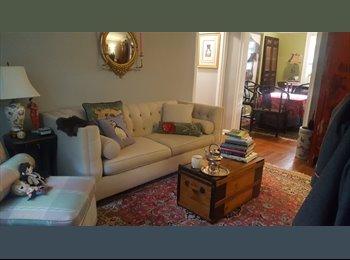EasyRoommate US - Beautiful Room in Sunnyside, Sunnyside - $1,350 pm