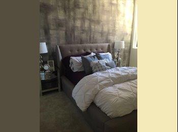 EasyRoommate US - ROOM FOR RENT, Eastlake - $700 pm