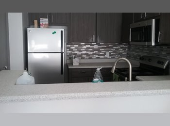 EasyRoommate US - Private Room Private Bathroom, Whitney Ranch - $700 pm