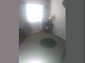 EasyRoommate US - Room for rent in Moreno Valley for 500.00, Antelope - $500 pm