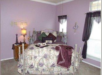 EasyRoommate US - Room For Rent, Pflugerville - $750 pm