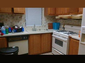 EasyRoommate US - Nice Cozy Room, Rancho San Diego - $700 pm