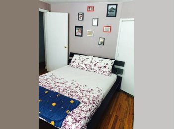 EasyRoommate US - Spacious room in Cobble Hill, Cobble Hill - $1,150 pm
