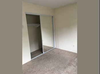EasyRoommate US - Room for Rent, Redondo Beach - $900 pm