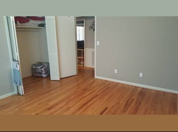 EasyRoommate US - Looking for a Roommate, Taylors - $600 pm