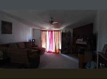 EasyRoommate US - Me Casa You Casa, Adobe Highlands - $450 pm