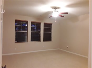 EasyRoommate US - Available for rent in Riverpark , Oxnard - $850 pm