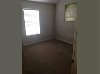 EasyRoommate US - Help me help you, Frisco - $700 pm