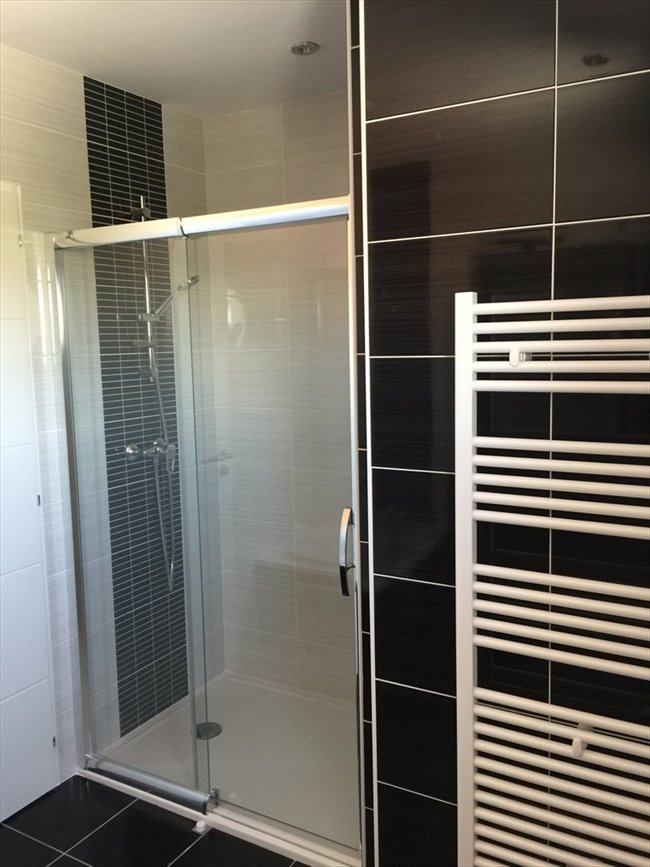 colocation tournefeuille colocation maison toulouse lardenne appartager. Black Bedroom Furniture Sets. Home Design Ideas