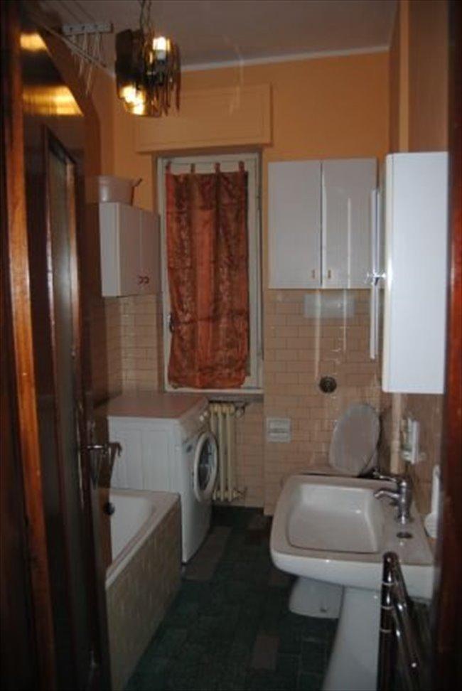Stanze e posti letto in affitto asti stanze per for Affitti asti arredati