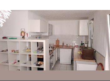 EasyWG DE - Zimmer ohne Kaution, Deutschland - 300 € pm
