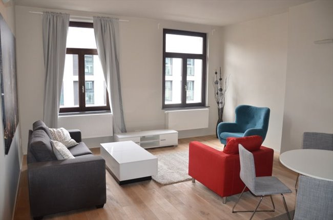 Chambre Louer Bruxelles. Affordable Location Appartement Woluwe ...