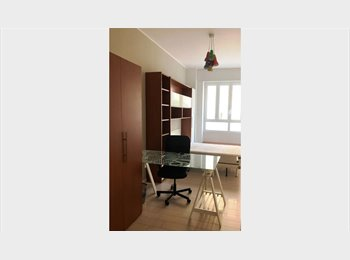 EasyStanza IT - Bocconi house, Milano - € 490 al mese
