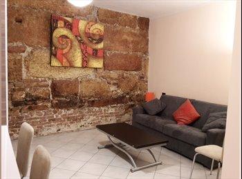 EasyStanza IT - MONOLOCALE centralissimo ARENA, Verona - € 800 al mese