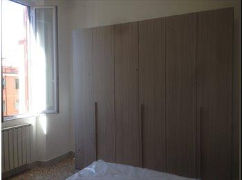 EasyStanza IT - bilocale piazza dei mirti, Casilino Prenestino - € 670 al mese