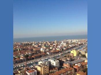 EasyStanza IT - VACANZA DA SONIO, Rimini - € 400 al mese