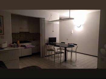 EasyStanza IT - Camera singola in posto tranquillo, Trento - € 350 al mese