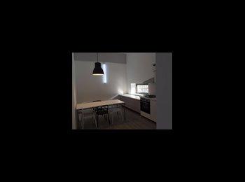 EasyStanza IT - Affitto stanza in LOFT, Trento - € 300 al mese