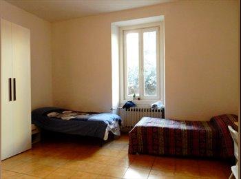 EasyStanza IT - Vuoi vivere in appartamento ma spendere poco? , Trento - € 182 al mese