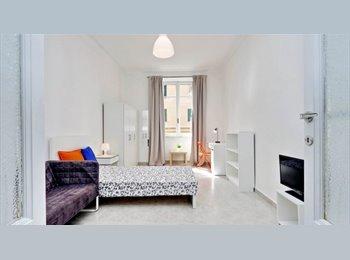 EasyStanza IT - SINGOLA PER STUDENTE, Verona - € 450 al mese