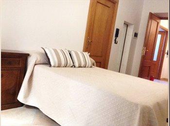 EasyStanza IT - Le mie camere al teatro massimo di palermo, Palermo - € 300 al mese