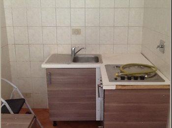 EasyStanza IT - Affitto grazioso appartamento , Torino - € 750 al mese