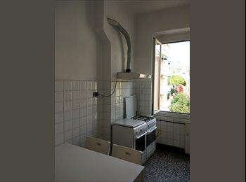 EasyStanza IT - VICINISSIMO A INGEGNERIA, Genova - € 305 al mese