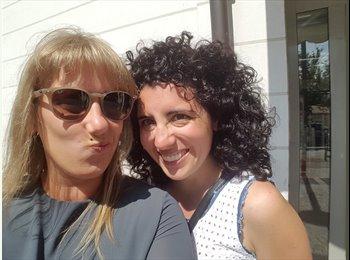 EasyStanza IT - Patrizia - 28 - Trento