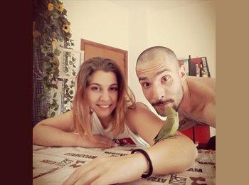 EasyStanza IT - Tamara - 24 - Verona
