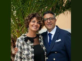 EasyStanza IT - Antonietta - 50 - Bari