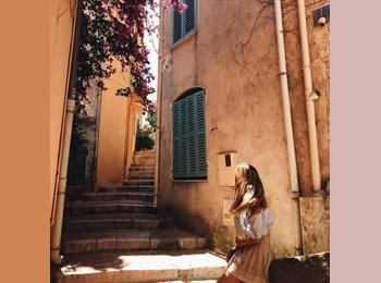 EasyStanza IT - Daisy - 19 - Firenze