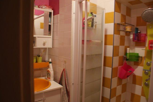 Colocation à Bourges - chambre meubler chez l'habitant , 17 m2 , hyper centre ville . | Appartager - Image 7