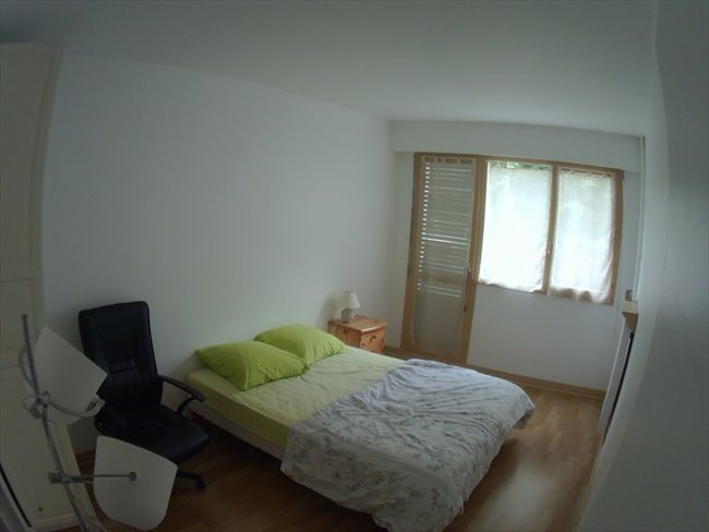 colocation evry recherche colocataire dans appartement 3 pi ces 63m2 meubl appartager. Black Bedroom Furniture Sets. Home Design Ideas