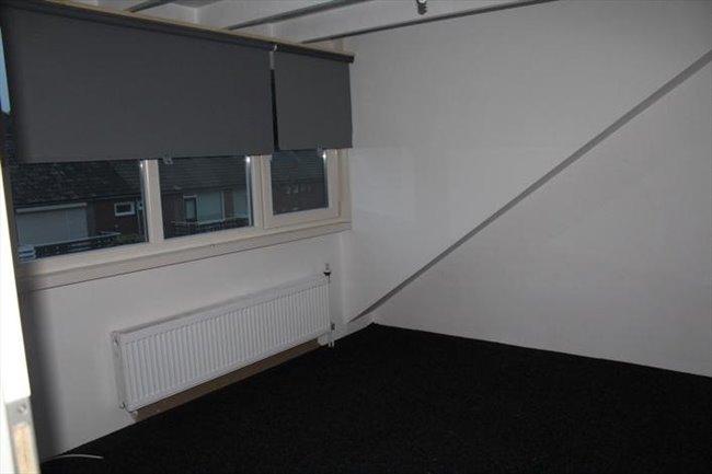 kamers te huur in enschede - te huur kleine kamer in enschede €350, Deco ideeën