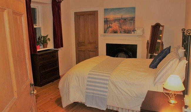 Room to rent in Dumfries - Room rental in stunning country cottage  - Image 6