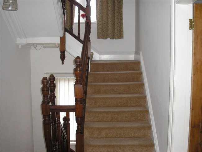 Room to rent in Carlisle - Large Townhouse in Central Carlisle - Image 8